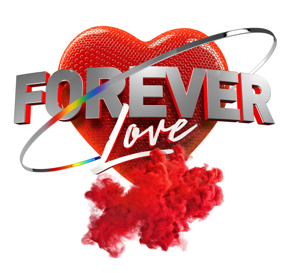 Forever Love - One WorldPride Opening Party