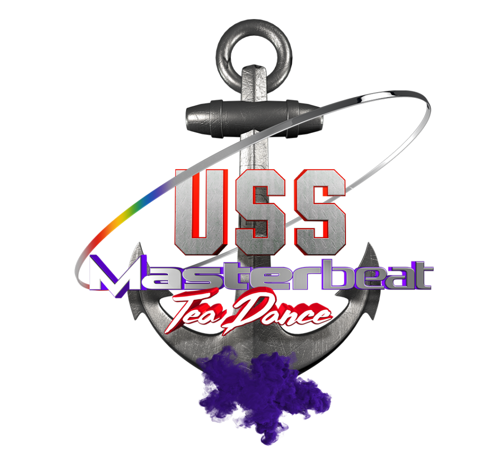 USS Masterbeat Tea Dance