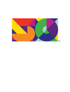 WordPride NYC Official Events