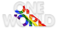 One WorldPride New York City
