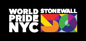 stonewall-logo